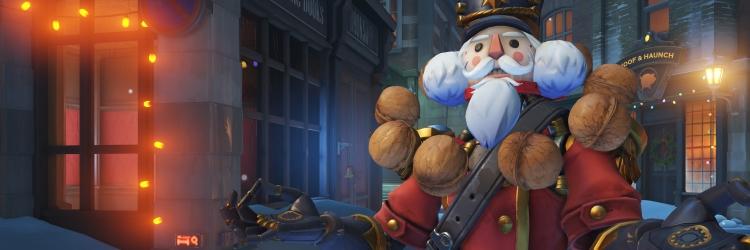 Winter-Wonderland-Christmas-Highlight-Intros-Overwatch