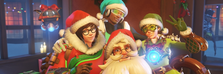 Winter-Wonderland-Christmas-Trailer-Overwatch