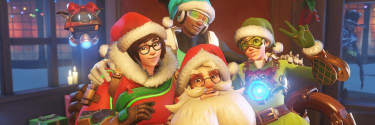 Merry-Christmas-from-geeksplatform-Overwatch