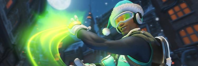 Winter-Wonderland-Christmas-Victory-Poses-Overwatch