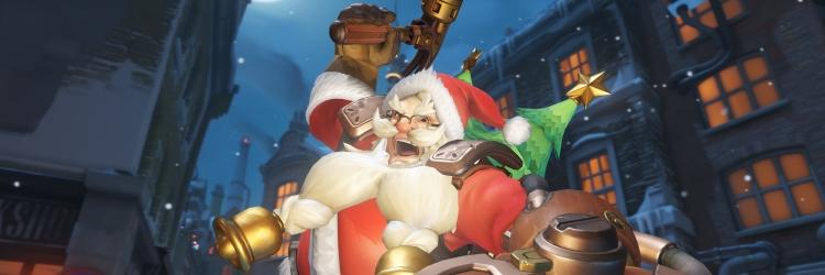Winter-Wonderland-Christmas-Voice-Lines-Overwatch