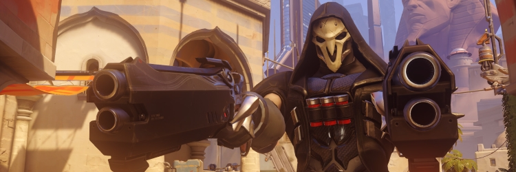 Wraith-Form-cancellation-an-option-for-Reaper-Overwatch