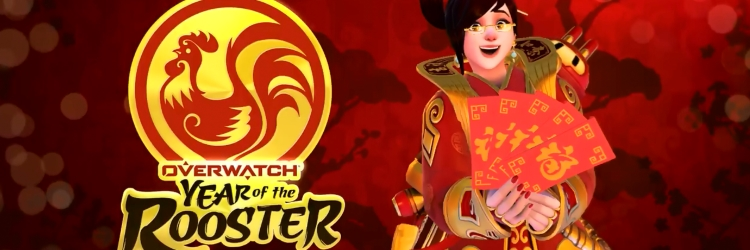 Year-of-the-Rooster-guide-Overwatch