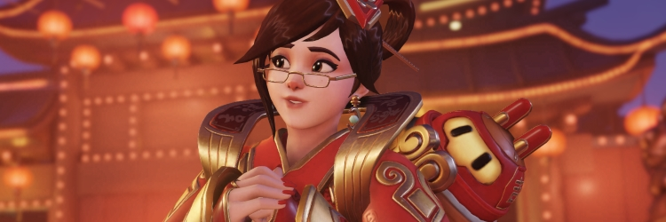 Year-of-the-Rooster-Highlight-Intros-Overwatch