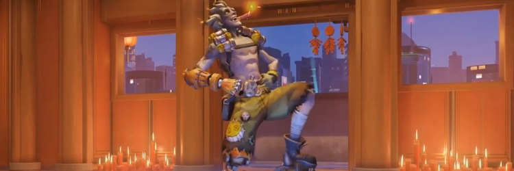 Year-of-the-Rooster-Victory-Poses-Overwatch