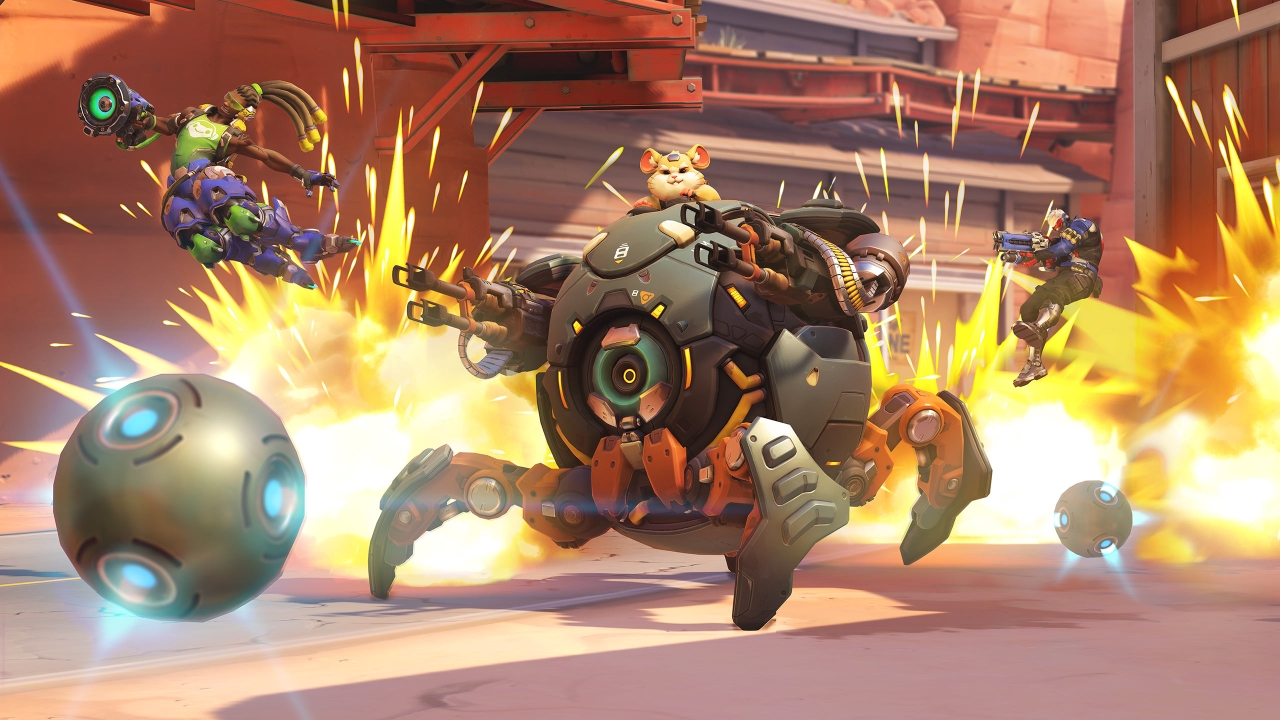 OWL-2019-7-Best-plays-from-Stage-1-Week-1