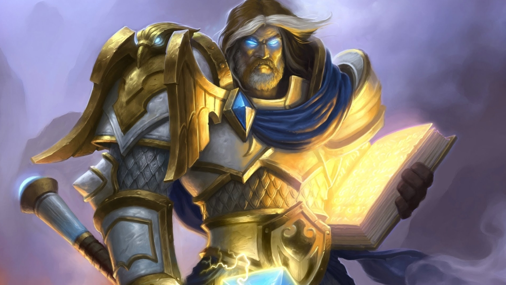 Righteous-Defender-Card-Art-Stats-and-Mechanics-Hearthstone