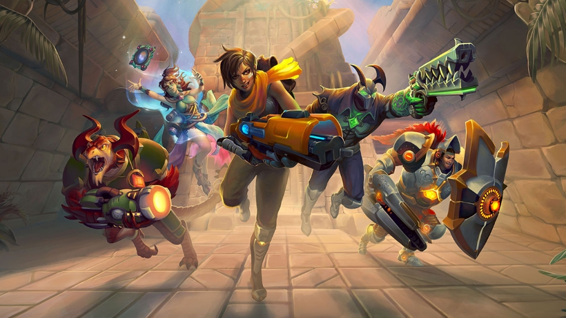 Paladins-Battlegrounds-guide-Everything-we-know
