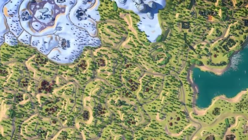Paladins-Battlegrounds-Map-guide