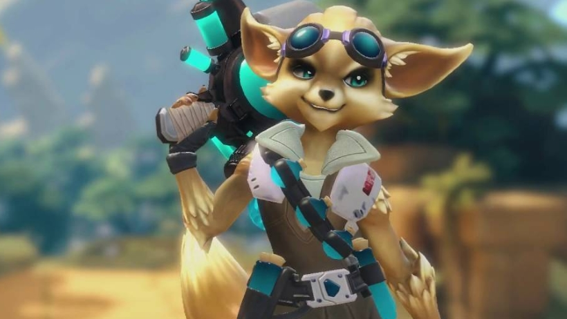 Paladins-Battlegrounds-Pip-guide-2018-Tips-tricks-and-strategy-advice