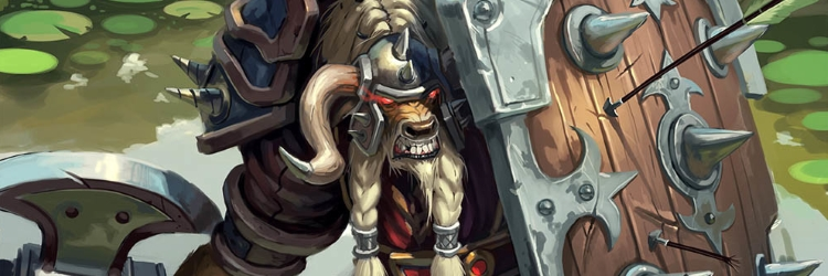 Patron-Warrior-Standard-deck-list-and-guide-September-2016-Hearthstone