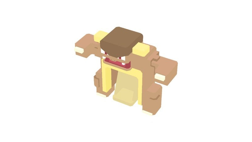 Pokemon-Quest-Base-Camp-guide-All-decorations-best-upgrades-and-benefits