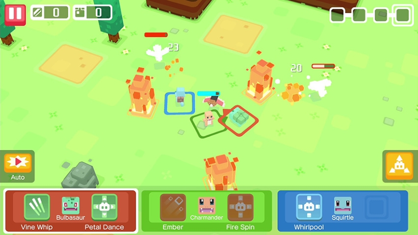 Pokemon-Quest-Power-Stones-How-to-get-more-and-equip-them