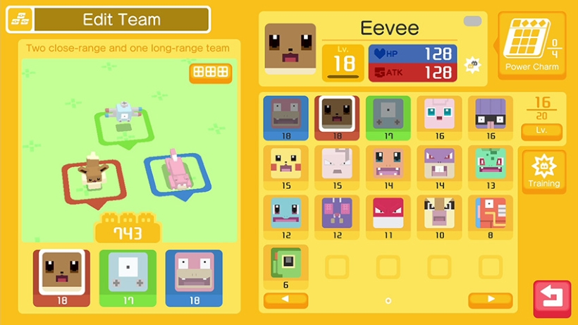 Pokemon-Quest-Recipes-A-cooking-guide-with-ingredients-and-effects