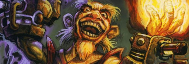 The-best-Hearthstone-decks-June-2015-Hearthstone