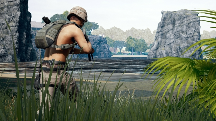 PUBG-4-x-4-Map-Guide-How-to-play-the-Codename-Savage-beta-and-start-times