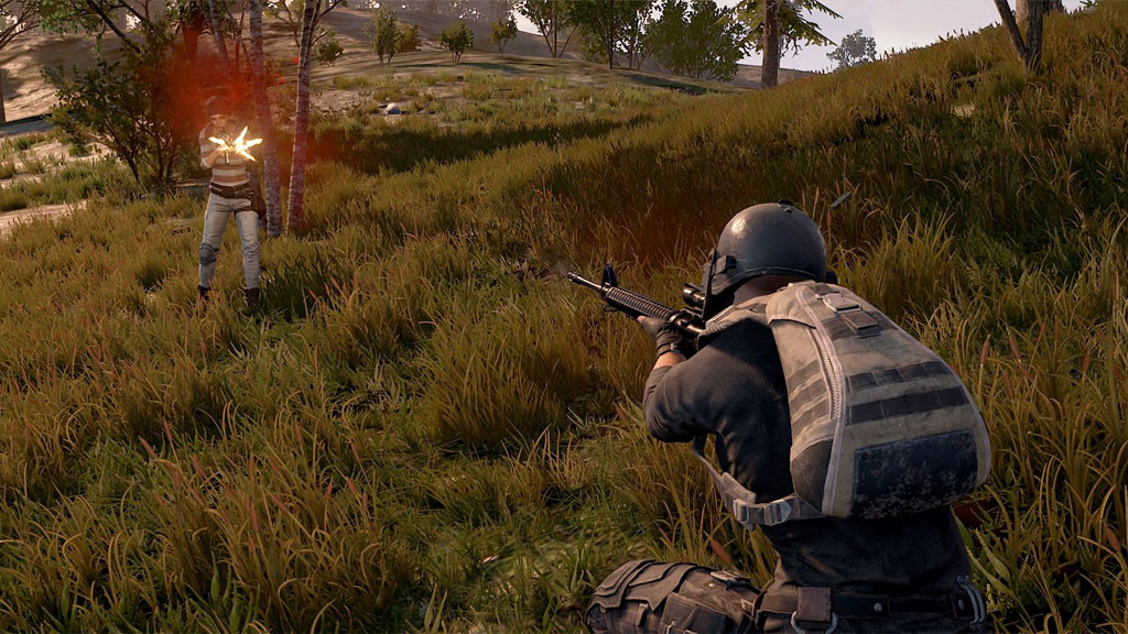 PUBG-Best-attachments-for-every-weapon-PC-Xbox-One