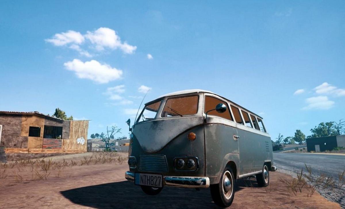 PUBG-Best-vehicle-spawns-and-locations-Erangel-Miramar