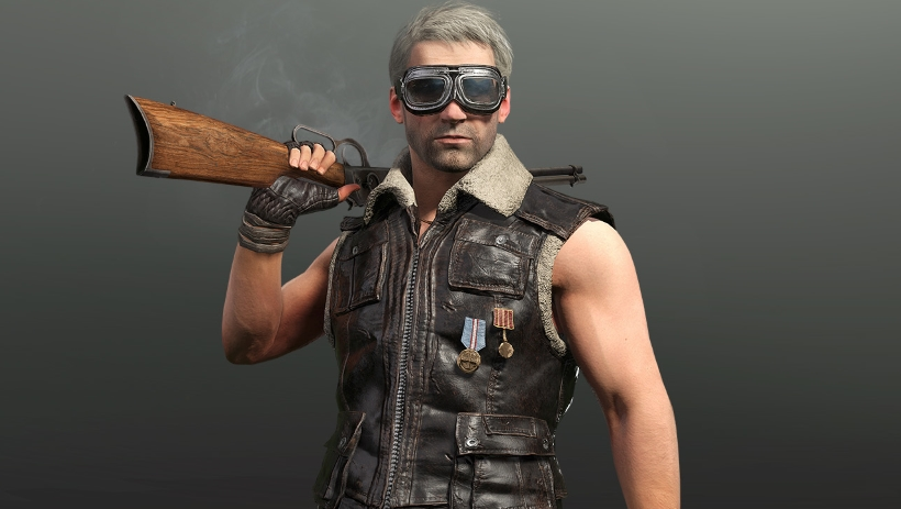 PUBG-Leaderboard-reset-times-PST-CET-KST-26th-27th-February-2018