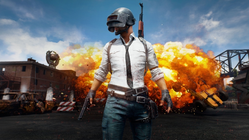 PUBG-Guide-2018-Tips-tricks-tactics-and-strategy-advice