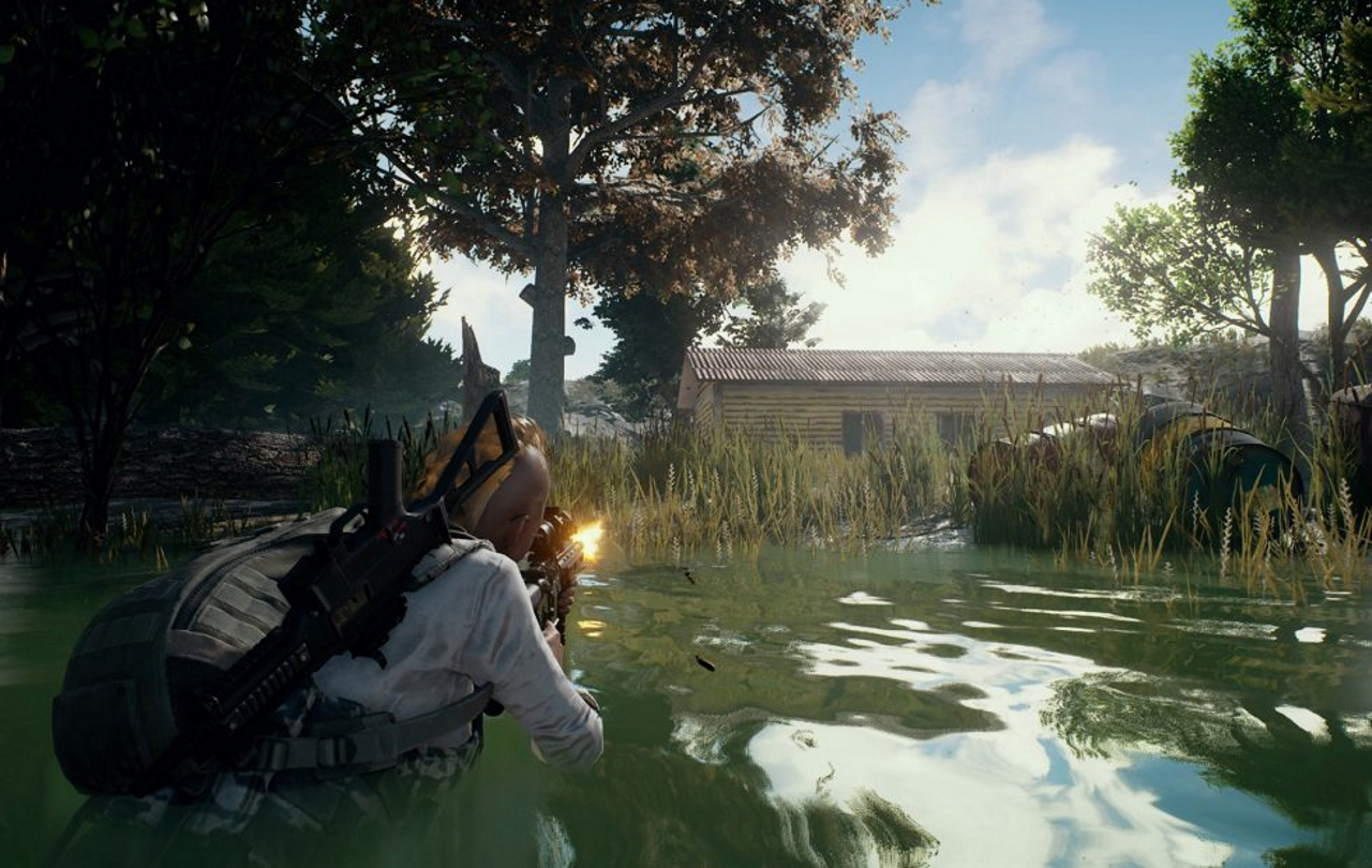 PUBG-How-to-cook-grenades-PC-Xbox-One