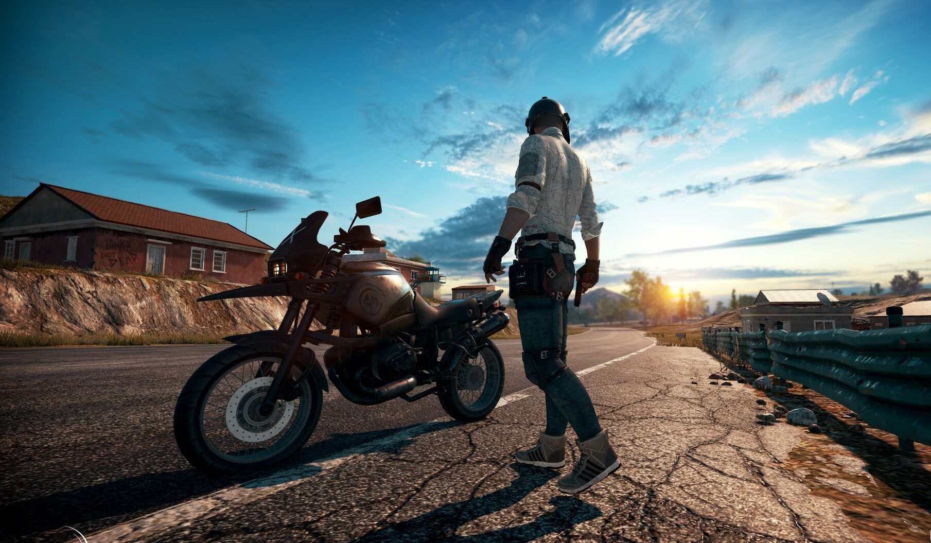 PUBG-Mobile-guide-How-to-download-install-and-play-on-Android-and-iOS