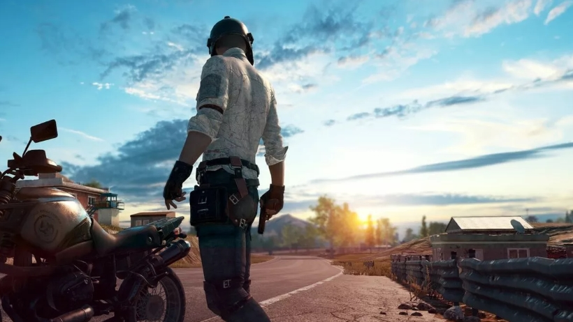 PUBG-New-map-and-matchmaking-changes-confirmed-in-Test-Server-Patch-Notes-Update-6