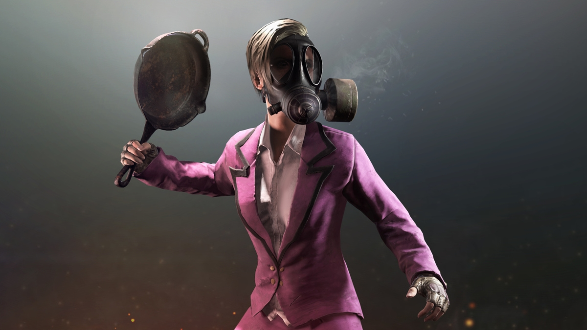 PUBG-The-Best-Melee-weapon-PC-Xbox-One