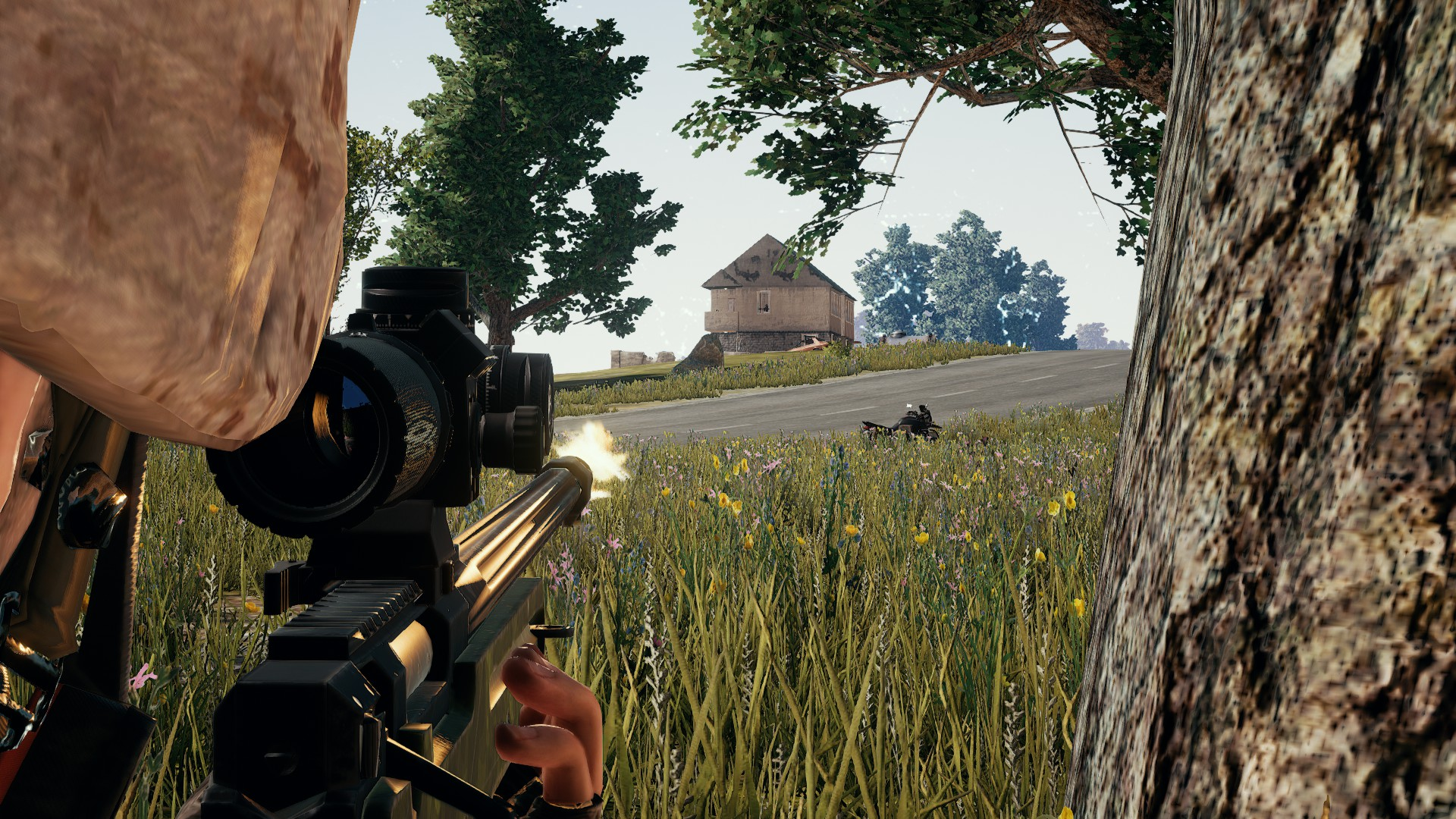 PUBG-The-best-Sniper-Rifle-guide-PC-Xbox-One
