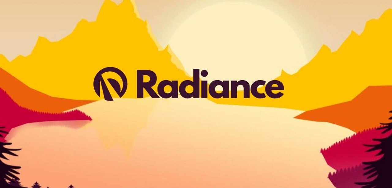 Radiance-GG-unveils-League-of-Legends-roster