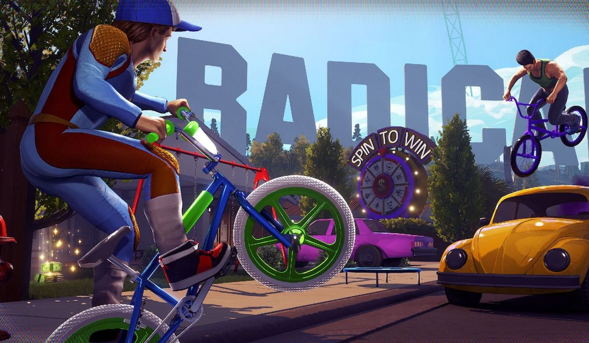 Radical-Heights-Best-settings-guide-Boost-FPS-and-Green-Screen-Error-Fix