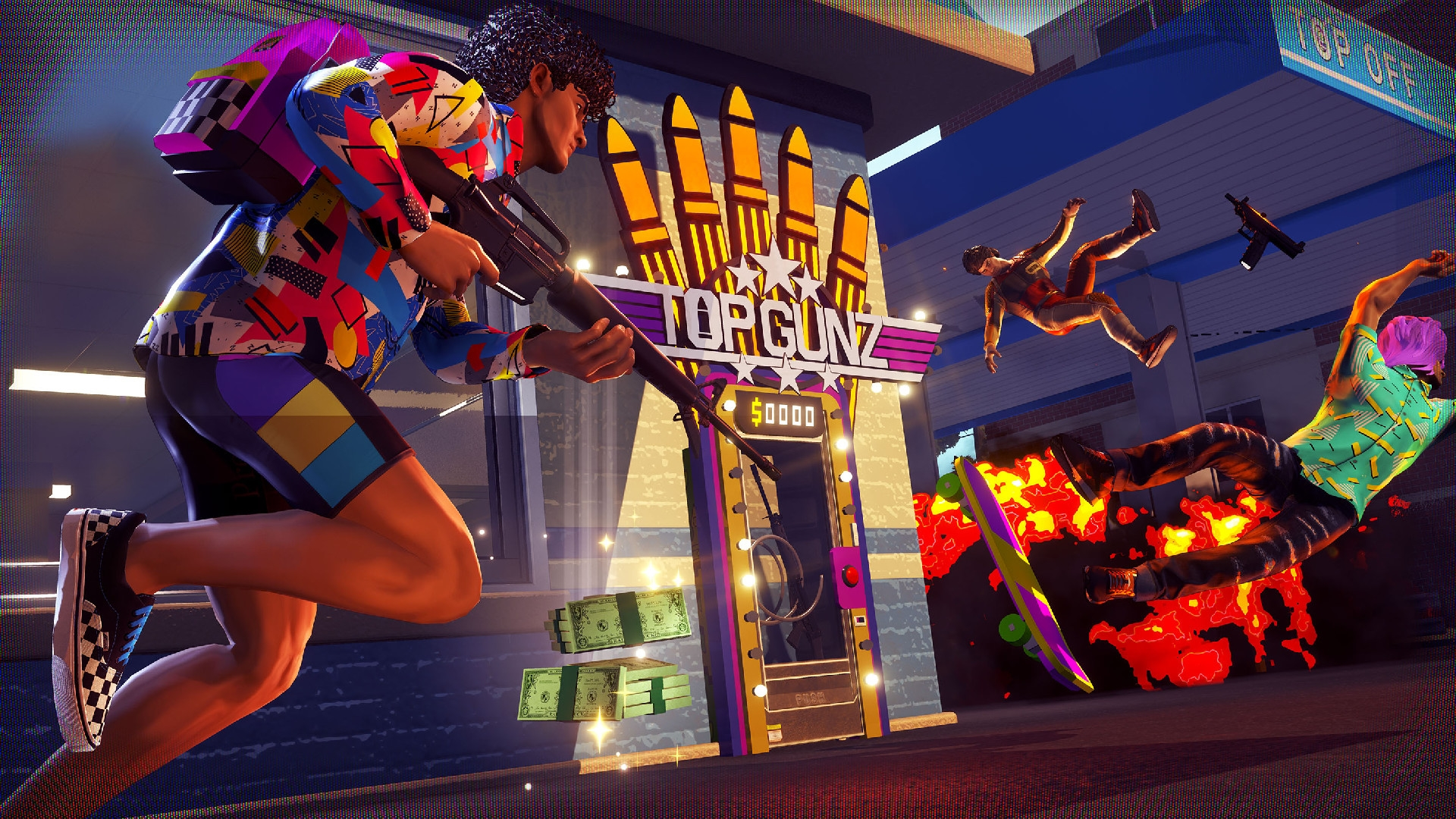 Radical-Heights-guide-Tips-tricks-and-strategy-advice