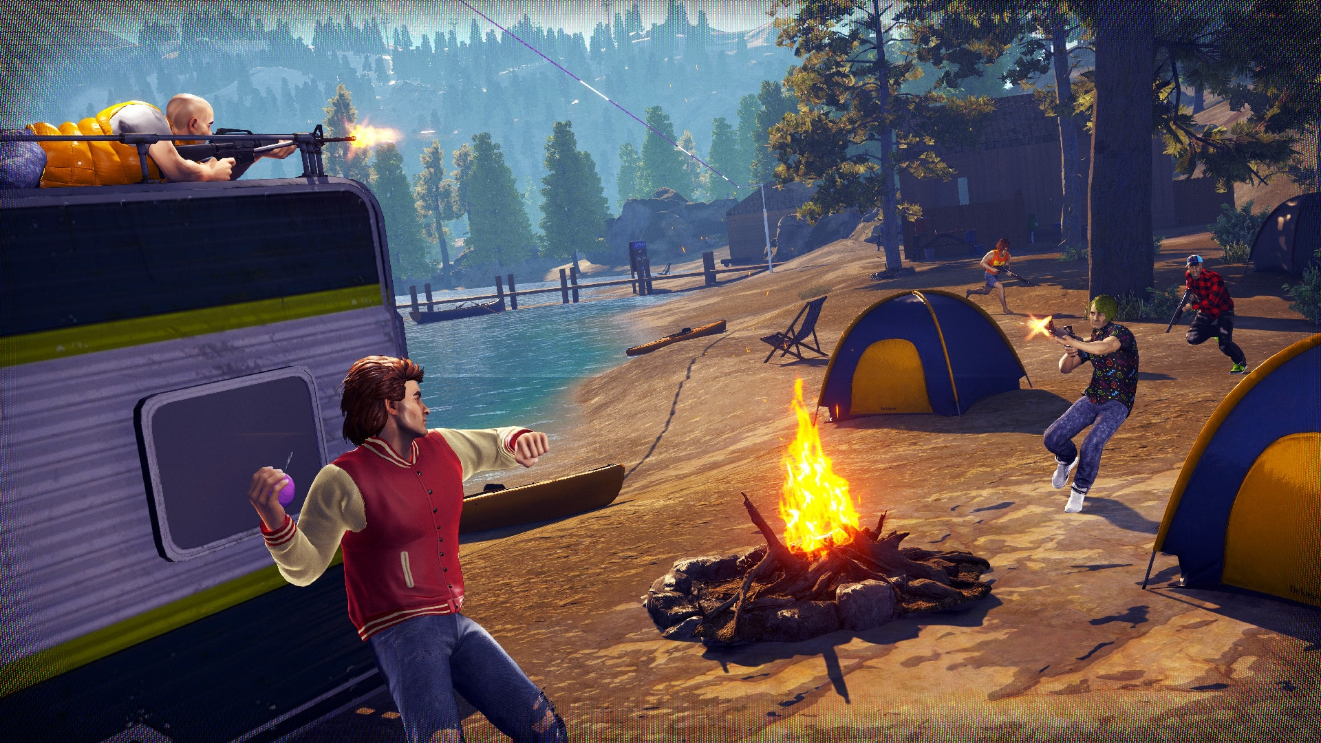 Radical-Heights-System-Requirements-PC