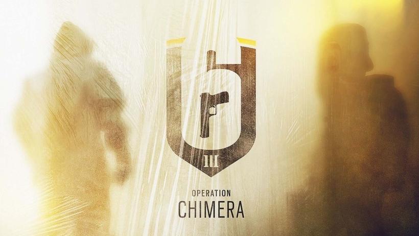 Rainbow-Six-Siege-Chimera-guide
