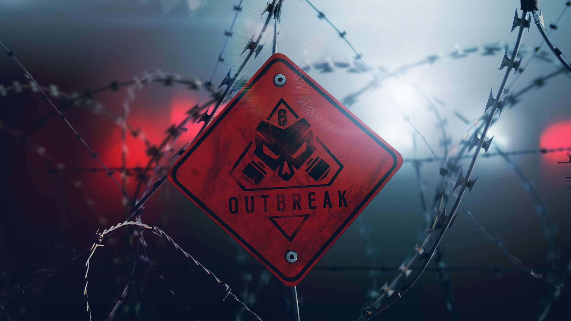 Rainbow-Six-Siege-Outbreak-guide-Tips-tricks-and-strategy-advice
