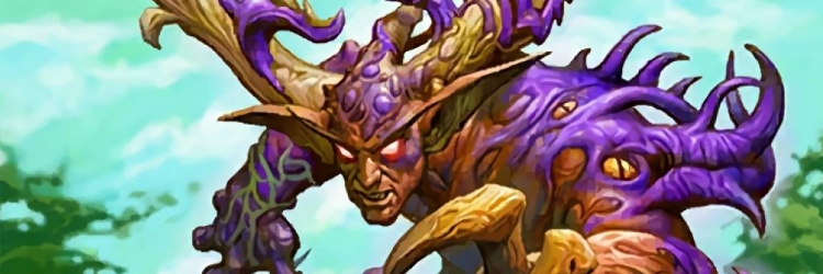 Ramp-Druid-Standard-deck-list-and-guide-August-2016-Hearthstone