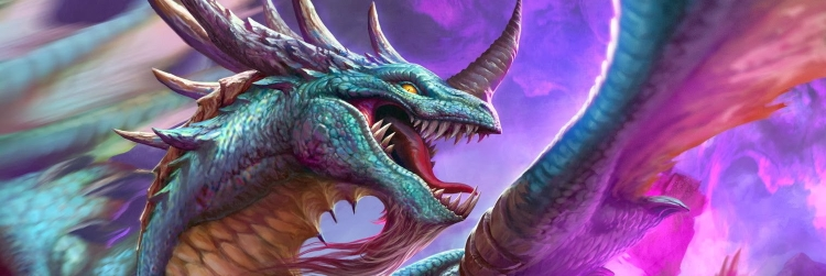 The-best-Rare-neutral-cards-in-Hearthstone-Hearthstone