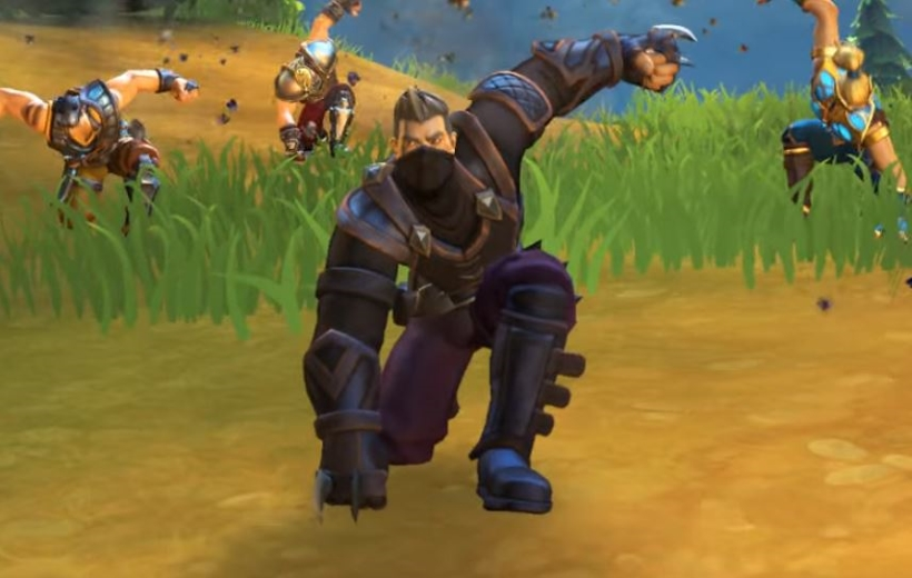 Realm-Royale-Assassin-guide-Tips-Best-Abilities-Builds-and-Legendary-Weapon