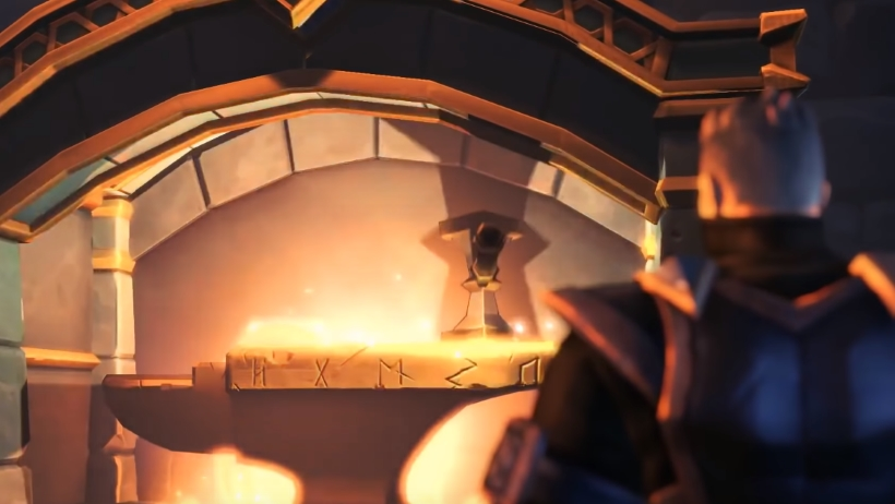 Realm-Royale-Best-loot-spots-and-places-to-land