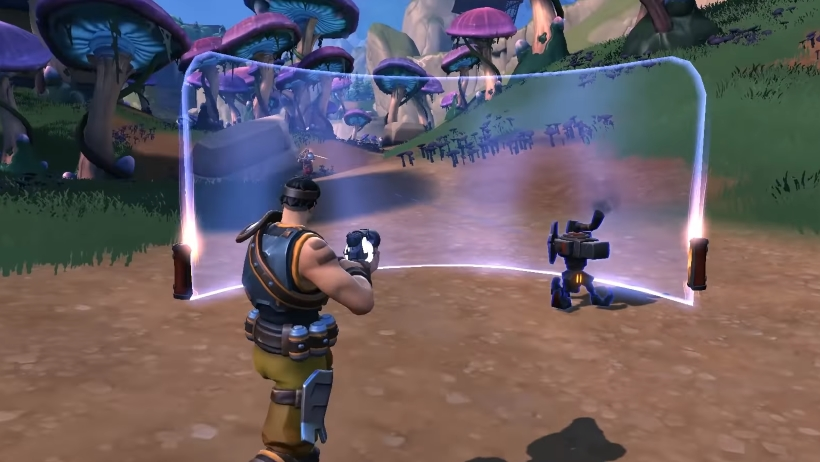 Realm-Royale-Engineer-guide-Tips-Best-Abilities-Builds-and-Legendary-Weapon