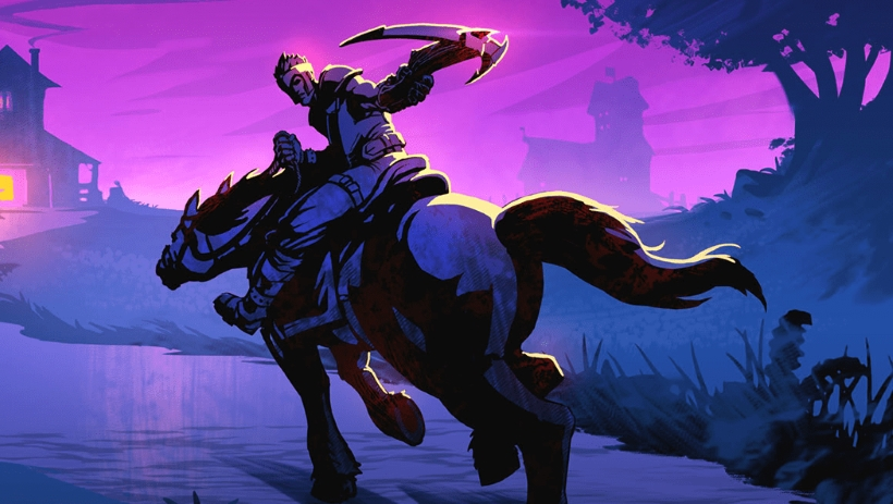 Realm-Royale-guide