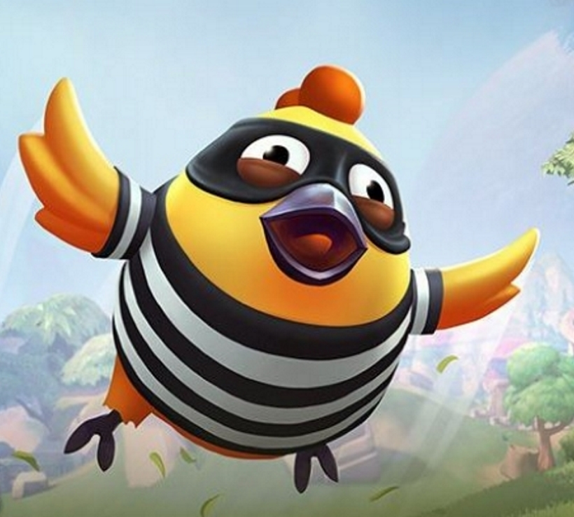 Realm-Royale-How-to-get-the-Jailbird-Chicken-Skin