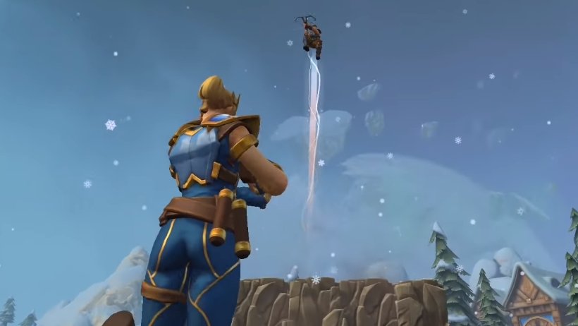 Realm-Royale-Mage-guide-Tips-Best-Abilities-Builds-and-Legendary-Weapon