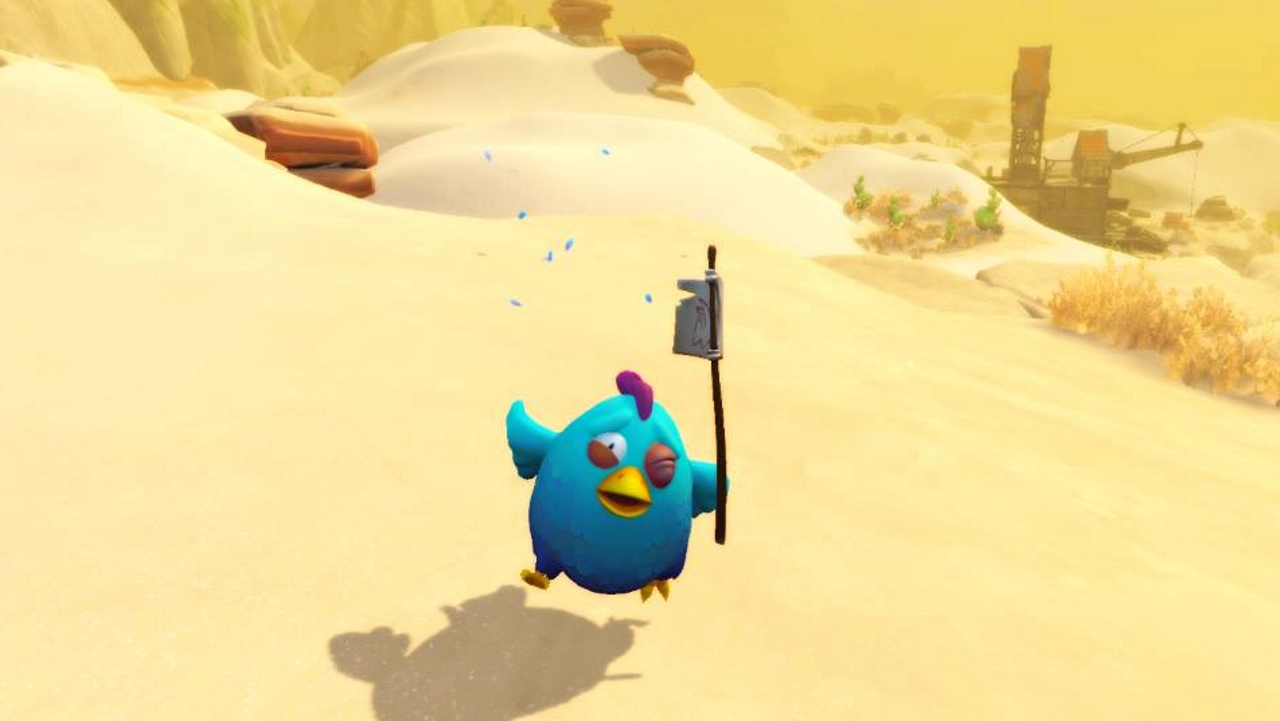 Realm-Royale-Skins-Chickens-Mounts-Classes