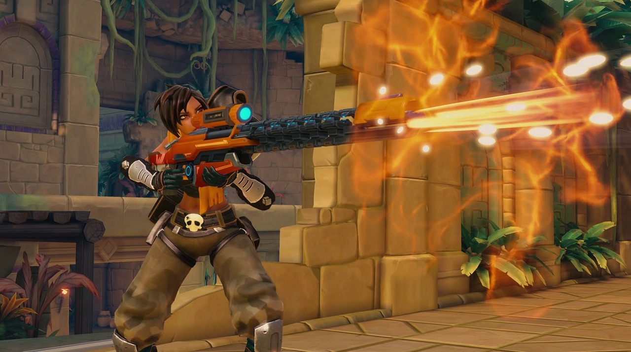 Realm-Royale-System-Requirements-PC
