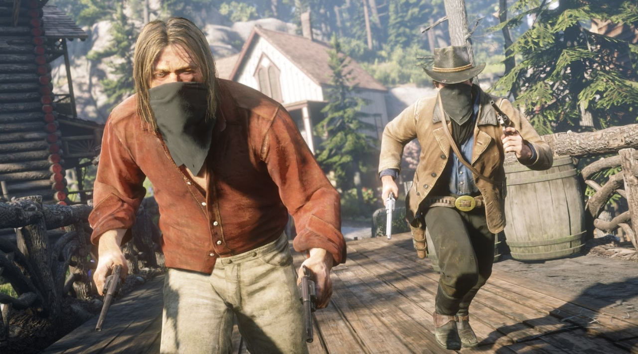 Red-Dead-Redemption-2-All-Fence-locations