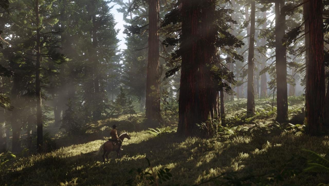 Red-Dead-Redemption-2-Dinosaur-Bones-locations-guide