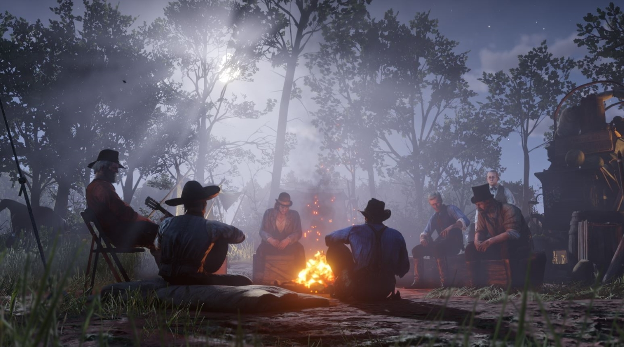 Red-Dead-Redemption-2-Camp-needs-guide