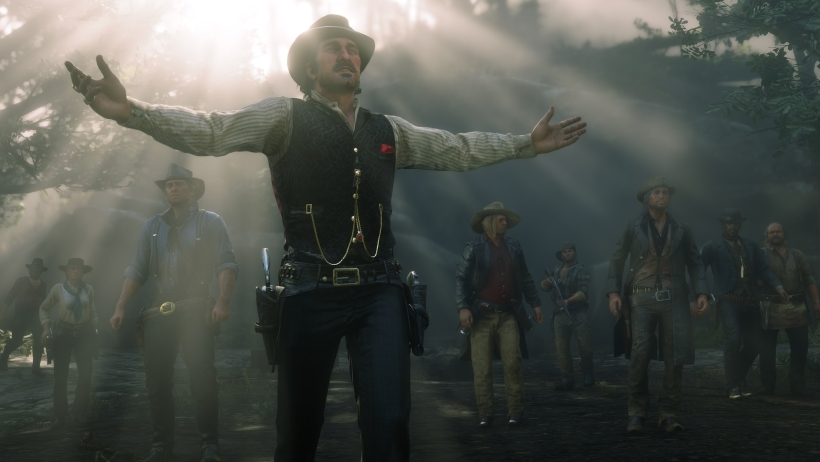 Red-Dead-Redemption-2-Challenges-guide-Rewards-and-Challenges-list