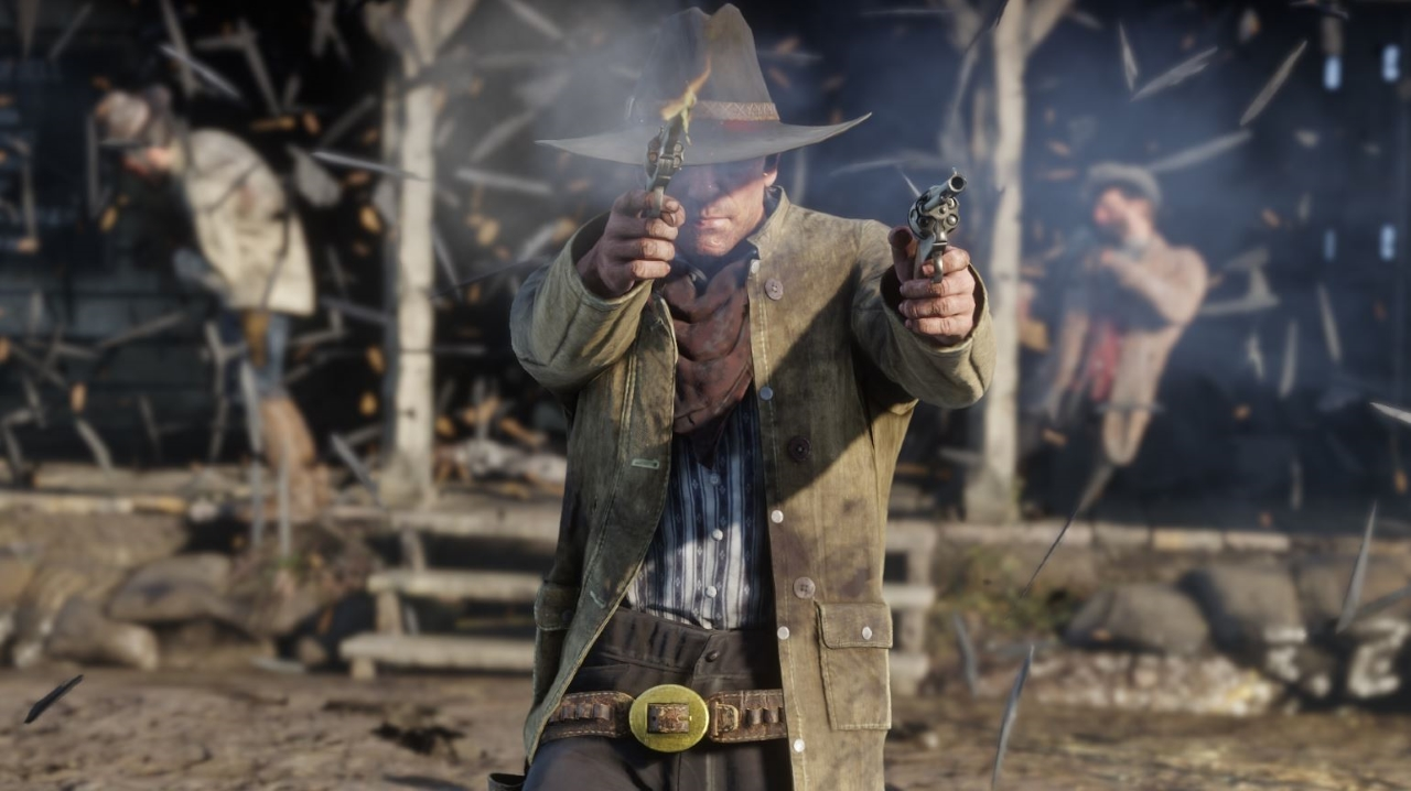 Red-Dead-Redemption-2-Cheat-codes-guide-PS4-Xbox-One